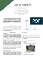 PANDEO_DE_COLUMNAS.pdf