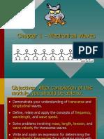 MechanicalWaves
