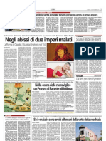 Giornale di Brescia LIBRI 2007-11-24 Pagina 55