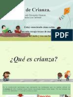 1.-Estilos-de-Crianza-1.pptx
