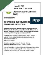 Solicitud de pase personal laboral (6).pdf