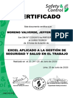 13127-EASST-MORENO VALVERDE, JEFFERSON ERWIN.pdf