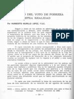 8712-17778-1-SM.pdf