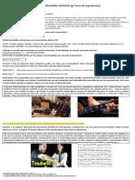 Atividade 2 - pratica de conjunto - guilherme