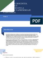PRESENTACION TEMA 4.pptx