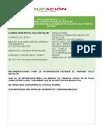 2 C INDIVIDUAL SALATIEL.docx