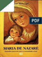 Vigil_CASALDALIGA_Maria_de_Nazare_Subsid.pdf