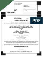 IRMA Undangan Walimatul Ursy 08 (1).docx