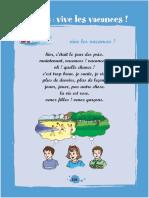 manuel scolaire français 3éme année primaire p4.pdf