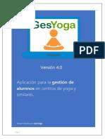 Manual-de--GesYoga-04_00-