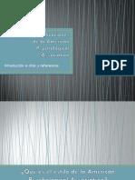 Estilo APA 2015_Tercera edición en español