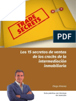 15-secretos