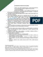 Guía Correcciones Proy Grado.docx
