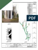 BP- Architectural.pdf