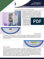 venticell.pdf