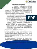 COMPROMISO DE CONFIDENCIALIDAD (4)
