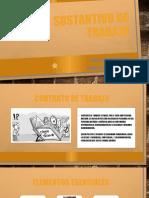 Código sustantivo de trabajo.pptx