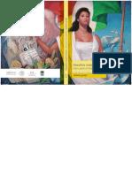 Desafios Matemáticos Docente 5°.pdf