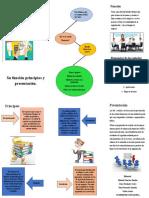 folleto analisis financiero