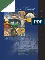 Cwopa The Pennsylvania Manual Vol117 2005