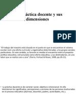 6Dimensiones de la practica docente.pptx