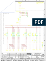 PE.224-465 TABLERO GENERAL DE SS.EE. INGENIERIA QUIMICA-Model.pdf