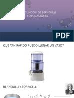 S4 MECÁNICA DE FLUIDOS Y SIMULACIÓN 2020-2