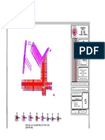 5 plano de cimiento (1).pdf