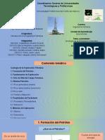 EXPOSICION (IIP).pptx