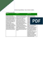 Evidencia Producto Módulo II CCSS_2