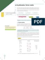 Páginas 95-97 Matematica-texto-9no-EGB