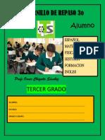 3o Repaso ALUMNO BUENO (1).pdf