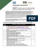 Amlca Reading List Spn 121912 (Kz Revised)