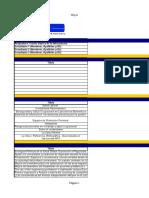 Actividad_3_busqueda_Informacion