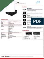 msi-cubi-5-10m-datasheet