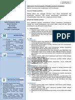 RPP 2 Daring Pemesanan dan Perhitungan Tarif Penerbangan Internasional.docx