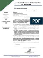 oficio90_MINSA_SERUMS.pdf