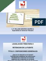 1. RETENCIÓN EN LA FUENTE DISPOSICIONES GENERALES.pdf