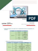 Tarea # 5- IPH - ejemplo AMEF.docx