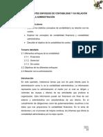 clase 2 costos 1cu.pdf