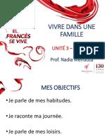 unite‰ 3 - vivre dans une famille - 2e partie (1).pdf