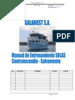 Manual de Formacion de ISISCOMP