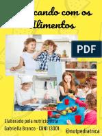 Brincando com os Alimentos (1).pdf