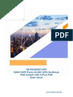 WI-PS306GF-UPS Datasheet.pdf