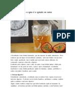 Kombucha - O que é, e quais os beneficios..pdf