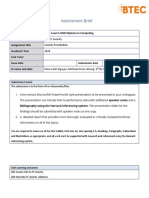 Unit 5 - Assignment 1 brief.docx