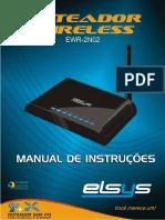 Manual_EWR-2N02.pdf