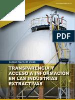 Practicas-transparencia-2
