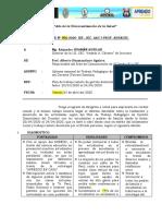 Modelo-de-Informe-Semanal-docentes (1)