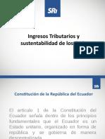 3-JAIME-ORDOÑEZ_LOS-IMPUESTOS-Y-LA-SUSTENTABILIDAD